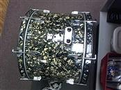 CB PERCUSSION Drum Set SP SERIES